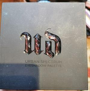 UD Urban Spectrum